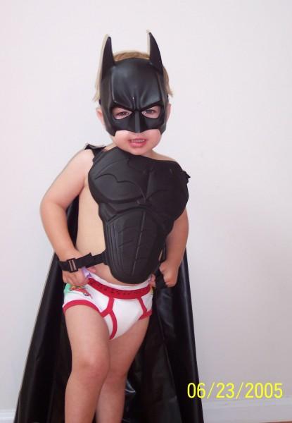 batman 003